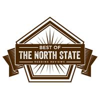 Best of the North State