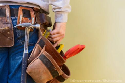FREQUENTLY ASKED QUESTIONS – HANDYMAN SERVICES SEWARD COUNTY