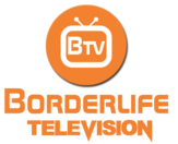 Borderlife Television