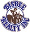 Real Estate Press, Southern Arizona, Bisbee Realty