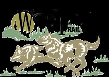 Wolfpack Trail Run