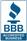 http://www.bbb.org/stlouis/business-reviews/roofing-contractors/veterans-roofing-and-construction-llc-in-saint-louis-mo-310595886