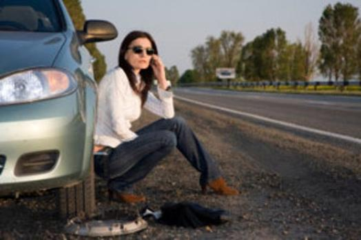EMERGENCY ROAD SIDE ASSISTANCE IN VALLEY NE When you're stuck on the highway, we'll come to your rescue - fast!