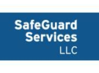 SafeGuard Services - UPIC Auditor