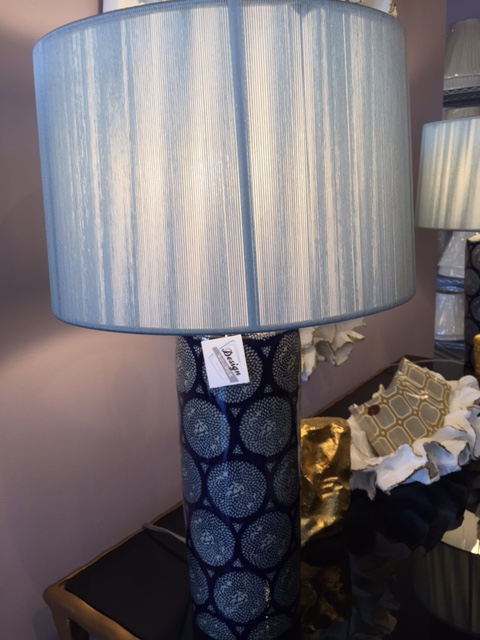 Lighting stores design source miami aloadofball Image collections