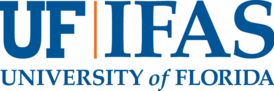UF IFAS Extension
