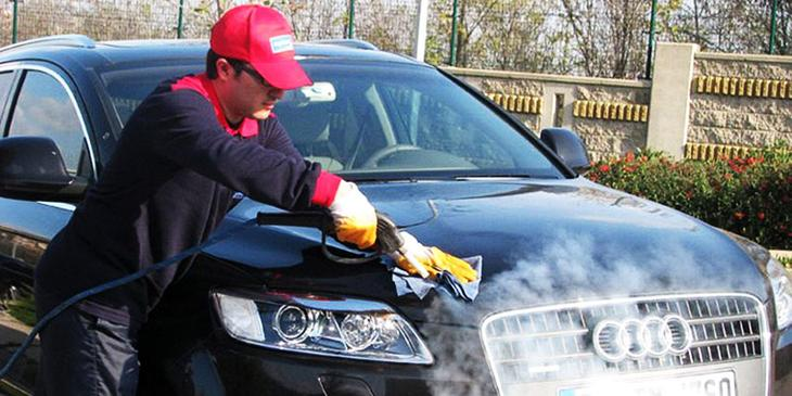 Mobile Car Cleaning Services and Cost Omaha NE | Price Cleaning Services Omaha