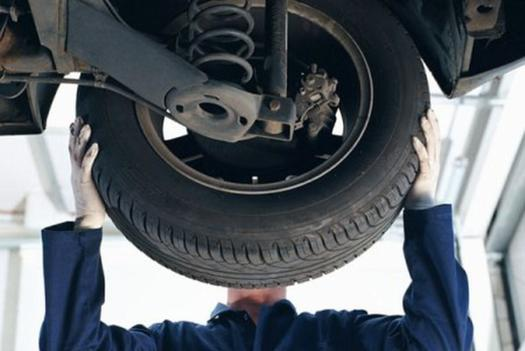 Tire Installations Services and Cost | Mobile Auto Truck Repair Omaha