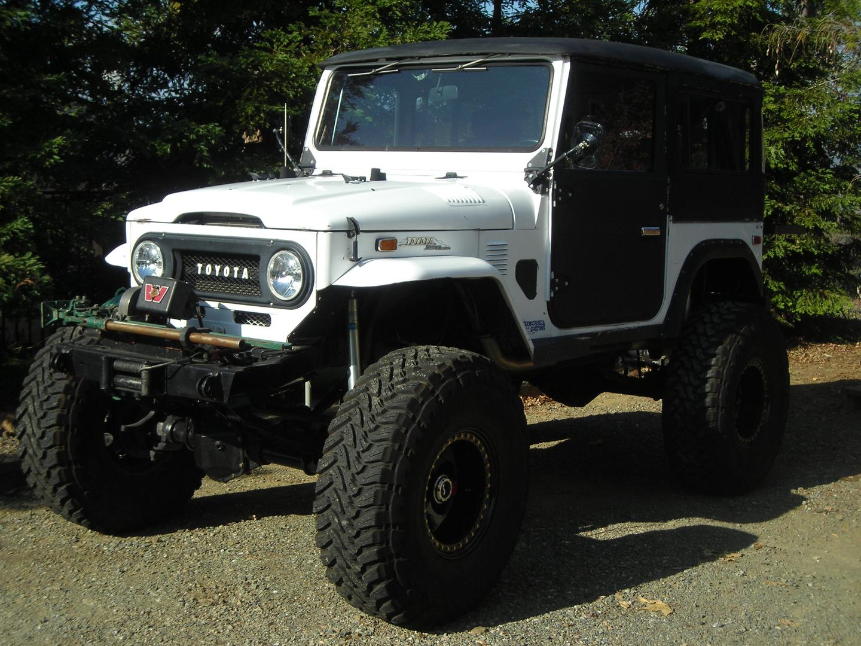 Perfecto Marco Cj5 Jeep Motivo - Ideas Personalizadas de Marco de ...