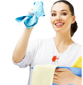 maid-cleaning-home-englewood-fl