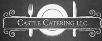 Castle Catering ~ Preferred Vendor Castle McCulloch
