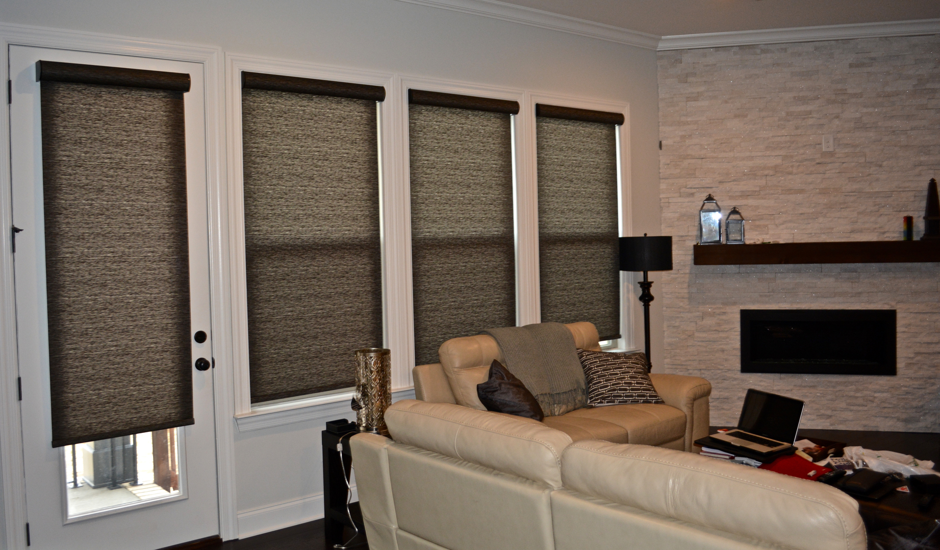 interiormp masterpieces lafayette shades lif drapery horizon shutters phoenix select blinds