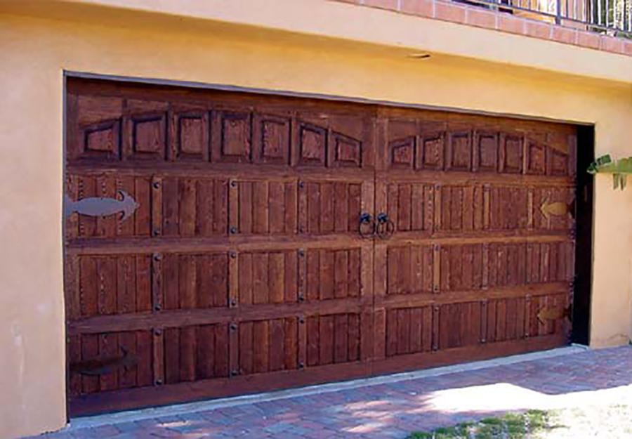 Products The Garage Door Depot North Bay Counties Ca
