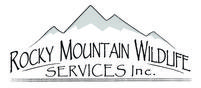 Rocky Mountain Wildlife Services