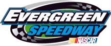 Official Auto Glass Partner of Evergreen Speedway
