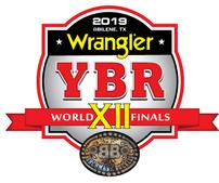 Youth Bull Riders World Finals Home