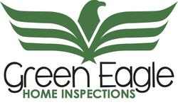 Green Eagle Home Inspections North San Antonio TX