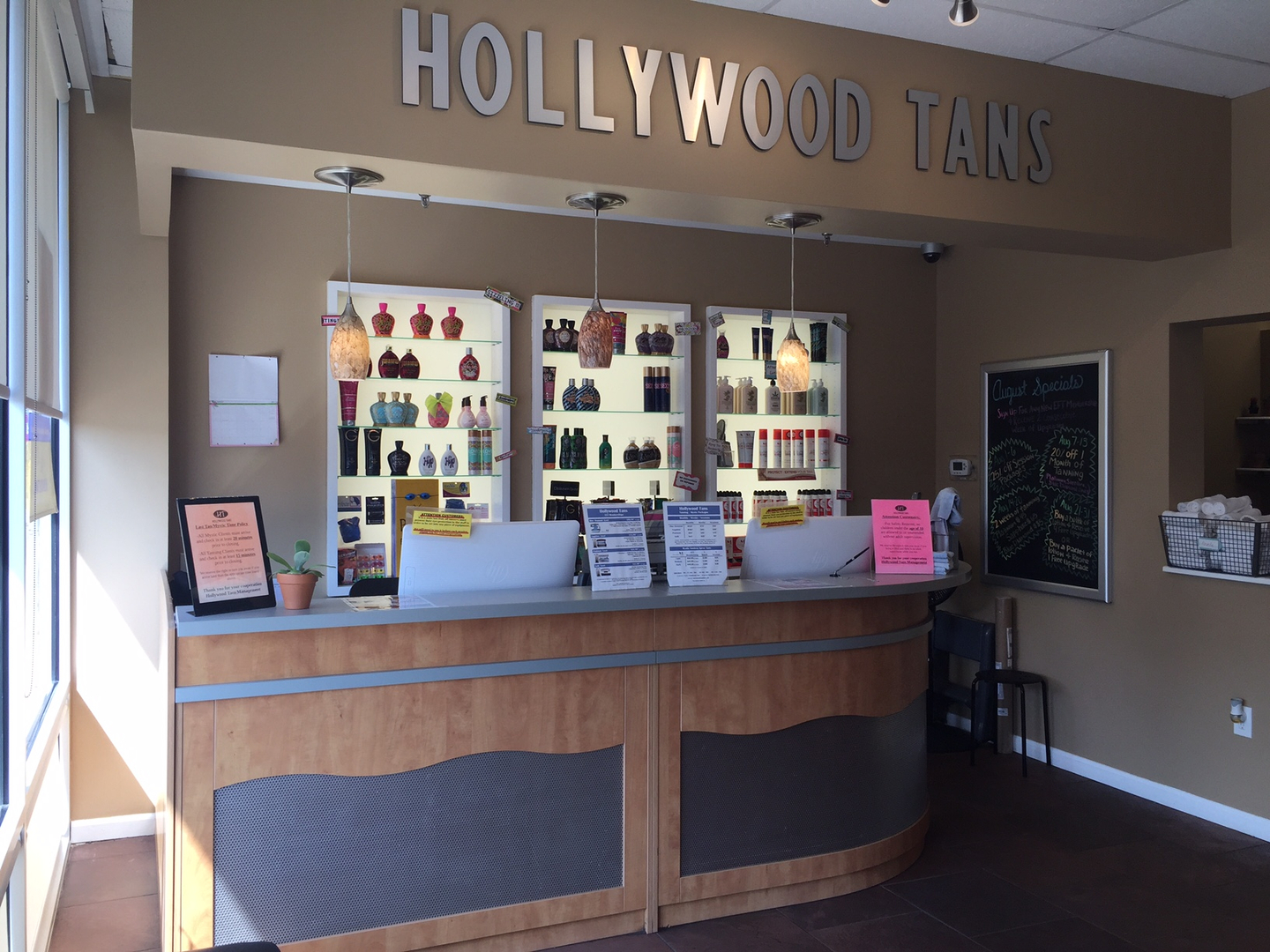 Hollywood Tans Tanning Places Spray Tanning Best Spray Tan