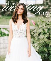 Nebraska Wedding Day - Wedding Planning