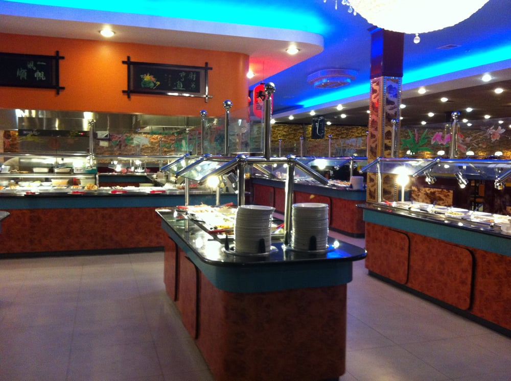 Pleasing Imenuicoupon Coupon 2 Off Hibachi Sushi Buffet Download Free Architecture Designs Terstmadebymaigaardcom