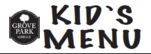 Click for Kids Menu