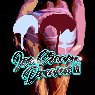 "New Beats: ""Ice Cream Dream"" Download Now"