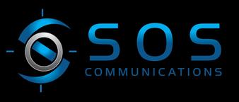 SOS Communications Inc in Milwaukee, WI