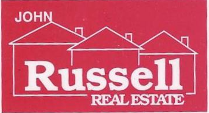 ​John Russell Real Estate