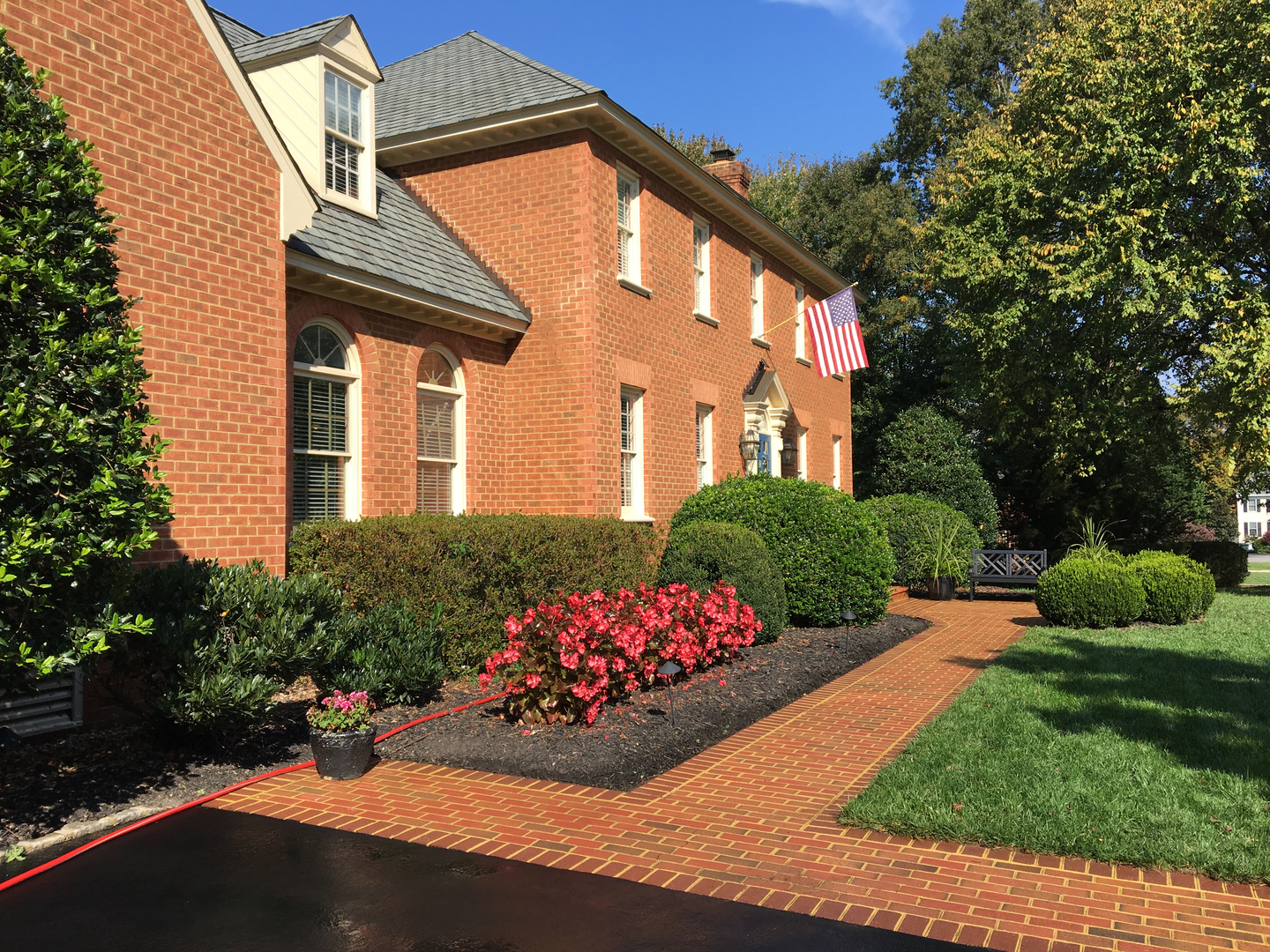 Residential and commercial power washing in richmond va bluewater residential and commercial power washing in richmond va bluewater power washing solutioingenieria Choice Image
