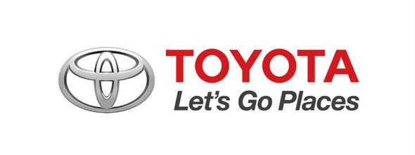 TOYOTA ROADSIDE ASSISTANCE NEAR OMAHA NE COUNCIL BLUFFS IA