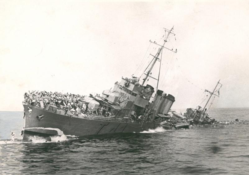 eboatscom