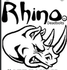 Rhino Locksmith Dealer