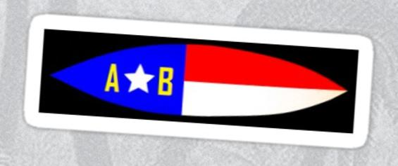 ab surf, atlantic beach surfboard, ab surfboards, ab surf, atlantic beach nc surfboard, ab nc surfboard sticker, atalntic beach surfboard decal, ab surf decal, ab surfer,ei surfboard, emerald isle nc surfboard, ei surf sticker, ei surfboard decal, emerald isle nc surfboard sticker, ei surfing hat, ei surf, nc flag hat, nc flag patch, nc flag ei surf, nc flag ei surf sticker, ei surfing hat, carolina beach, carolina beach nc, carolina beach nc surfboards, carolina beach surfboard sticker, obx, obx surfing, obx surf, obx surfboard, obx surfboard, obx surfboard decal, obx surfboard sticker, outer banks surfboard sticker, carolina surfboards, nc flag surfboard, nc surfboard, nc surfer, nc surfing association, nc surf shop, ei surfboard, emerald isle nc, emerald isle, nc flag surfboard sticker, nc flag surfboard, nc surfing decor, nc surf decor, anchored by fin, google, stir it up coffee shop, hot wax nc, hot wax surf shop, nc surf shop, emerald isle surf shop, bogue inlet pier, bogue pier, emerald isle nc, cedar point nc, topsail nc, wilmington nc, nc surfing , nc surfboards, carolina surfboards, www.stickermule.com, barry knauff, nautic dreams, nc flag company, nc decor, nc flag art, nc flag design, nc flag artist, nc flag beach, nautical nc, nautica, nautical decor, beach art, beach decor, ei strong, boro girl, cape careteret nc,