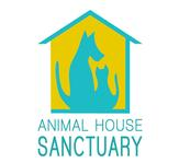 Animal House Sanctuary