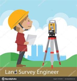 bhadanis land surveying engineering with cadd software