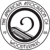 AWW - American Association of Woodturners