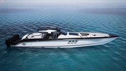 Miami Events; International Boat Show; Yacths, Catamarans, Fishing boats; Family Cruisers; Marine Technology; Gear and Accesories; Exhibitions