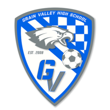 Grain Valley High School Boys Soccer