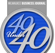 Four Milwaukee Areas Business Owners Recognized with 2016 Governor's Trailblazer Awards for Women in Business