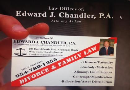 Divorce family law most attorney fee structures in family law matters are based on a reasonable and affordable hourly ratei will take credit cards if that makes it easier for solutioingenieria Choice Image
