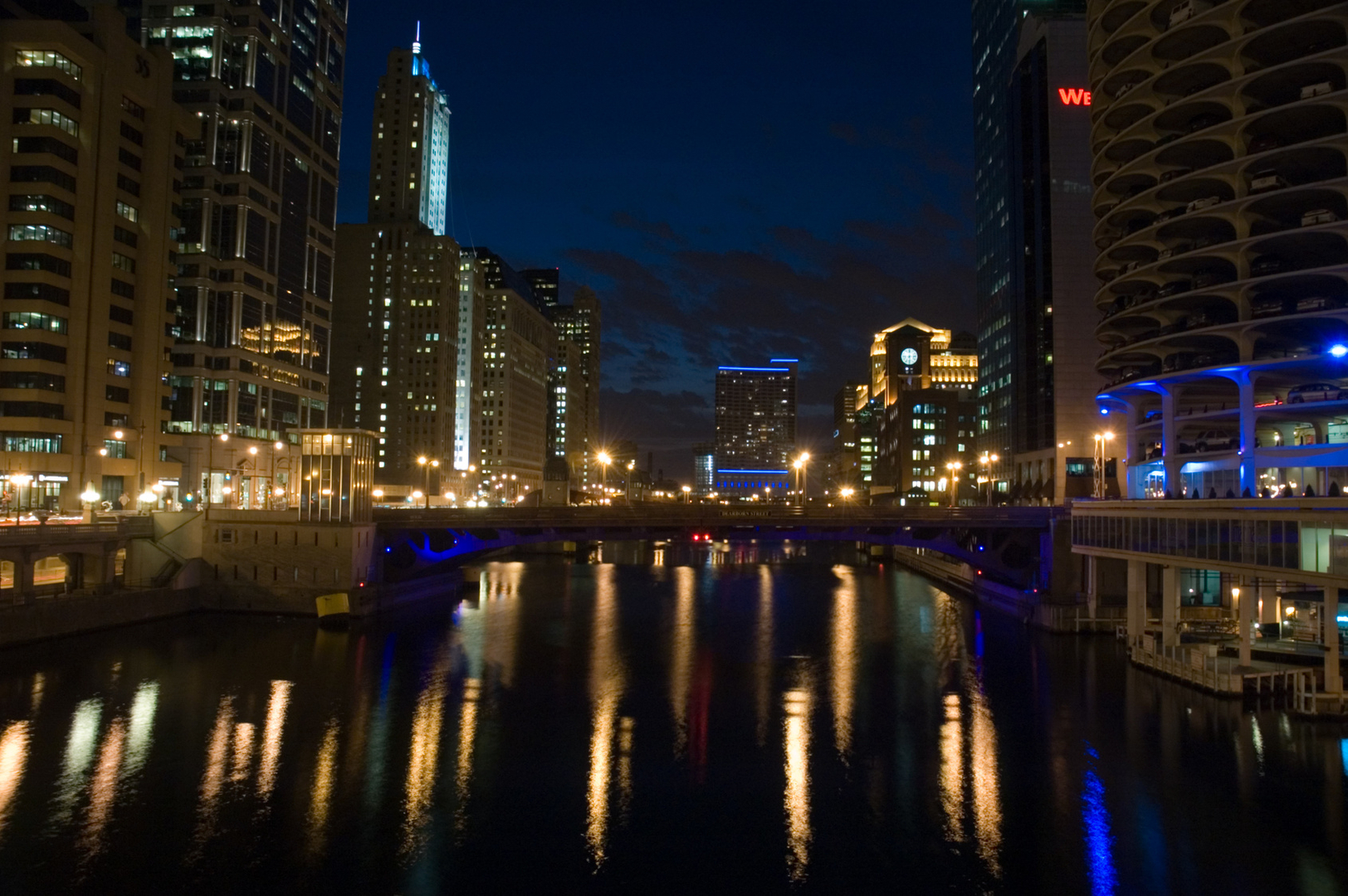 All-inclusive Chicago Wedding Packages for Easy Wedding Planning