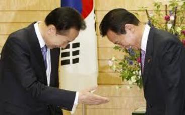 Korean customs m4hsunfo