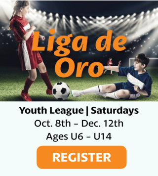 Youth Leagues