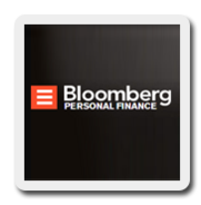 Bloomberg.com Personal Finance