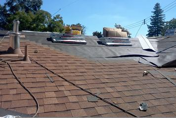 Gutter Cleaning Sacramento