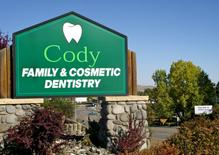 Family Dentistry Cody WY