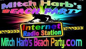http://www.mitchharbsbeachparty.com/