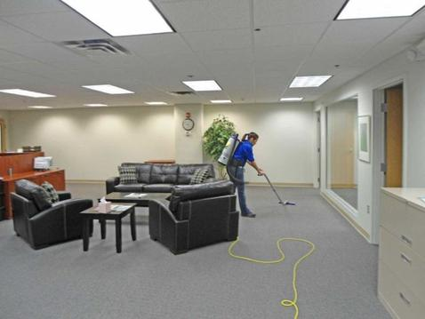 Professional Corporate Office Cleaning Service and Cost Edinburg Mission McAllen TX | RGV Household Services