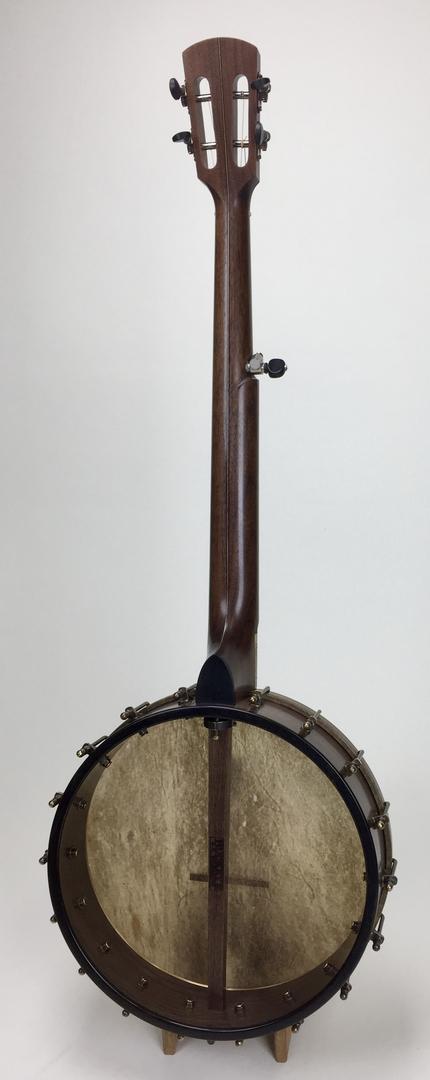 Latest Banjos