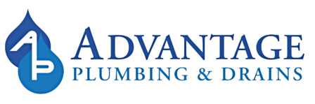 Toronto Licensed Plumber and Drain